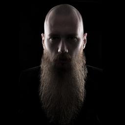 Daniel Kirsten's profile picture