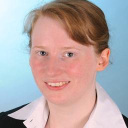 Anja Scharth's profile picture