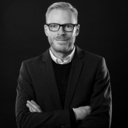 Frank Schubert - Bassum (Büro in Nordhessen)