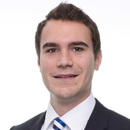 Maximilian Schneider - HOFER KG - Salzburg