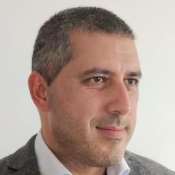 Kiril Trifonov