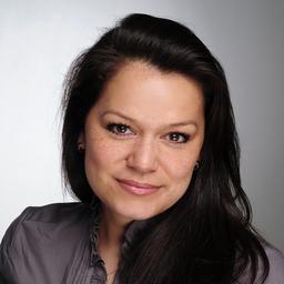 Annelie Albrecht's profile picture