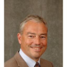 Joerg Heidrich - Bayer - Berkeley