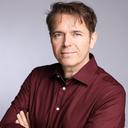 Richard Klein - Köln