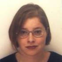 Dr. Vera Blazevic - Radboud University Nijmegen - Aachen