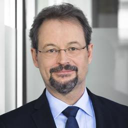 Hannes Frech's profile picture