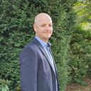 Steffen Fischer-Lindner - Krefeld