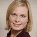 Melanie Binder - Berlin