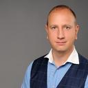 Jan Herrmann - Braunschweig