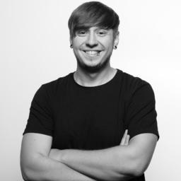 Edgar Bruner's profile picture