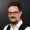 Michael Thoma - Bamberg