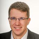 Andreas Seibold - Munich