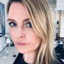 Stefanie Block's profile picture