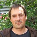 Holger Heise - Hildesheim
