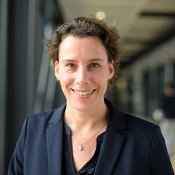 Nina Briskorn - Otto (GmbH & Co KG) | Otto Group - Hamburg