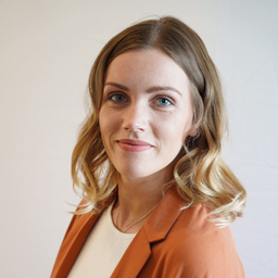 Theresa Clarenbach's profile picture