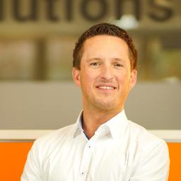 Simon Berger's profile picture