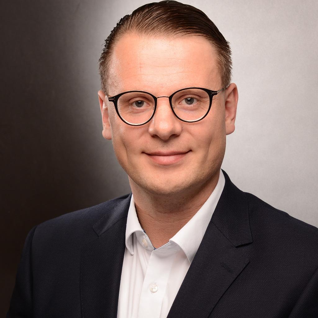 Christian koch sales representative oxygen therapy for Christian koch architekt