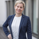 Nicole Haas - Bonn