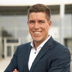 Alex Wienk-Borgert
