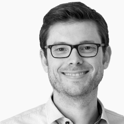 Dr. Sebastian Knab's profile picture
