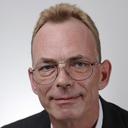 Michael Veit - Herzogenrath