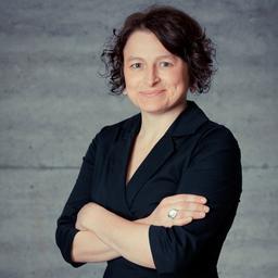 Simone Emanuel