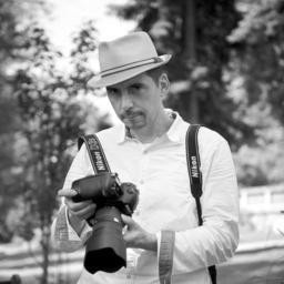 Heiko Hellmann - Lichtpart Fotografie - Weimar / Erfurt / Jena / Halle / Leipzig