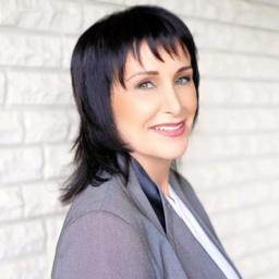 Dagmar Füllhardt