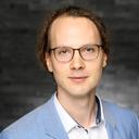 Jan Schmitz-Hübsch - Ditzingen
