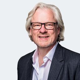 Hans-Holger Bleß's profile picture