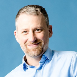 Christian Kuntz - KuC IT-Solutions - Stockdorf