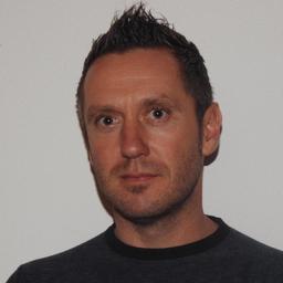 Martin Allerstorfer's profile picture