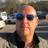 Markus Vehlow