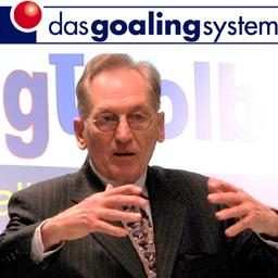 Dipl.-Ing. Wolfgang T. Kehl - ASSIST - Bliesransbach