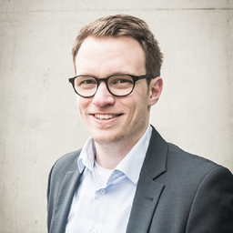 Markus Kawollek - nuboworkers GmbH - Dossenheim