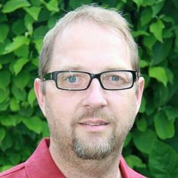 Stephan Tyroller - Ambulante Intensivpflege Bayern - Saal an der Donau