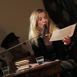 Katharina Pütter