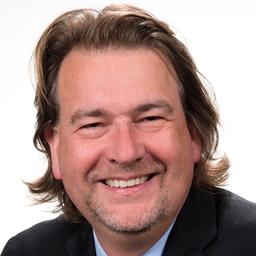 Raymond Stebler - Stebler Strategy Solutions - Langenthal