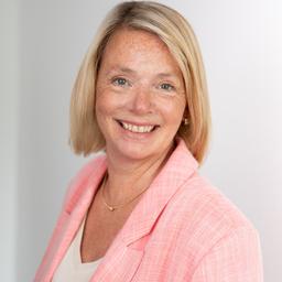 Monika Detscher - Praxis für Coaching, Supervision & Familientherapie Monika Detscher - Essen