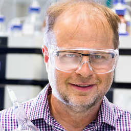 Peter Dr. Bissinger - 3M Deutschland GmbH - Seefeld, Obb.