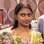 Sathya Rajendran - Chennai