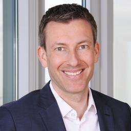 David Löffler's profile picture