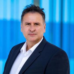 Oliver Plocher - Plocher Executive Find GmbH - Stuttgart