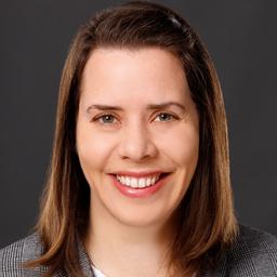 Susanne Arasin's profile picture