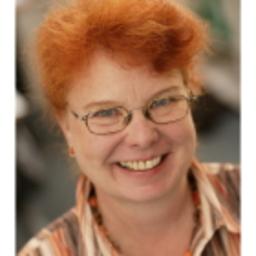 Bärbel Dreser's profile picture
