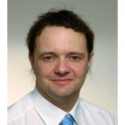 Marco Buri's profile picture