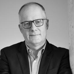 Klaus Mueller - TWT Digital Health GmbH - Heidelberg