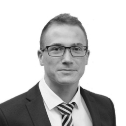 Andreas Machnik - Electronic Control Systems - Oberhausen