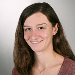 Mag. Elena Bentley's profile picture